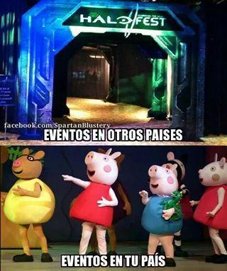 Triste Verdad :'( - meme