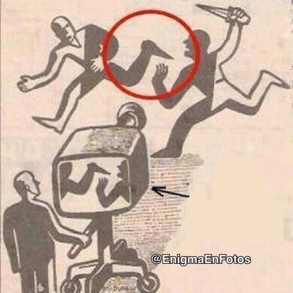 television tambien se compra :( - meme