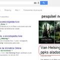 pesquise no google pc Van Helsing