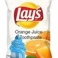 Qui veut goûter ?