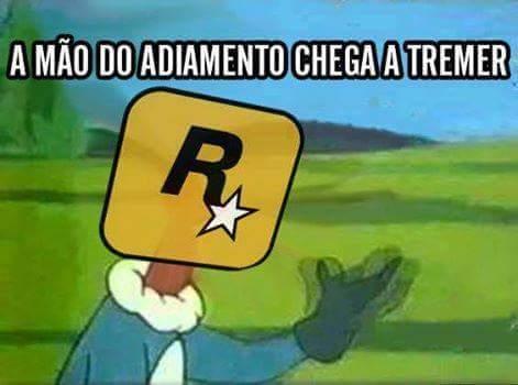 Rockstars - meme