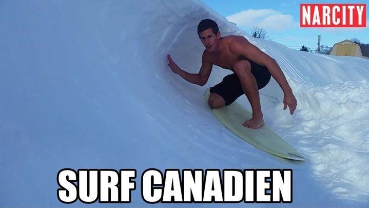 Canada <(  - meme