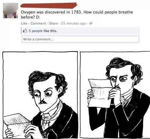 a whole new level of stupidity - meme