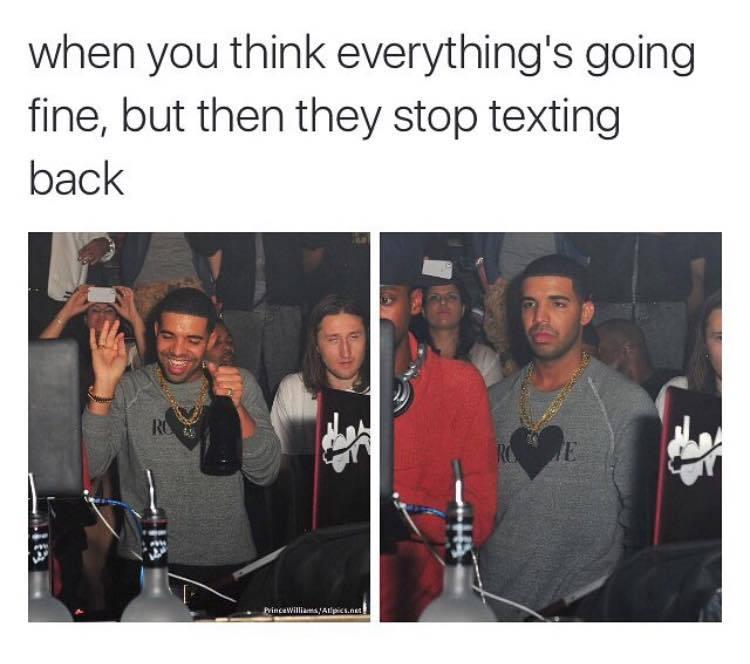 FADAFAKING BASTARD - meme