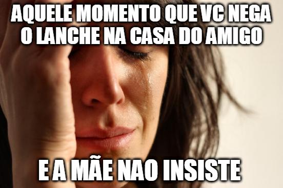 :´( - meme