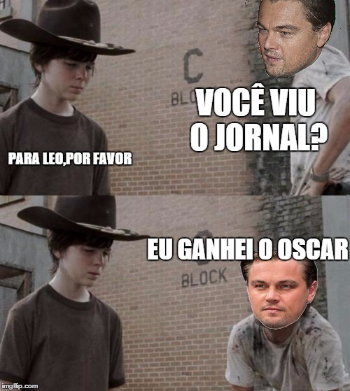 ಠ_ಠ - meme