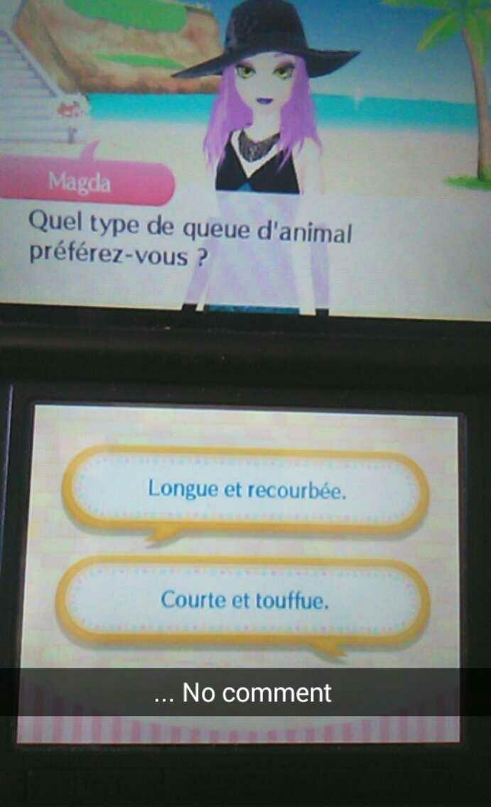 hum... Dis donc Nintendo... - meme