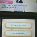 hum... Dis donc Nintendo...