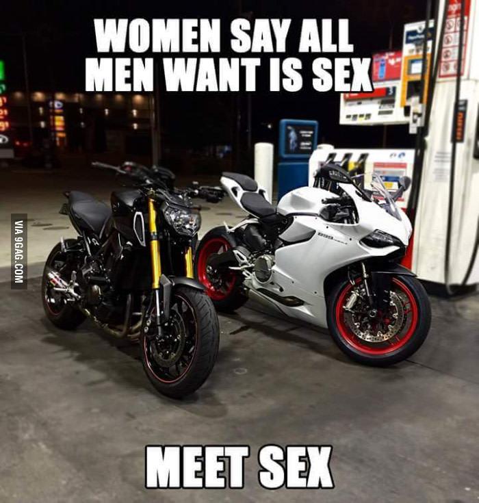 sex <3