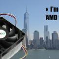 AMD or Intel CPUS?