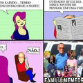 Família Memedroid
