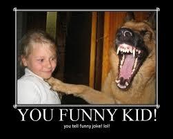 funny kid - meme