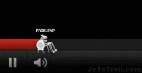 epic troll is epic ! - meme