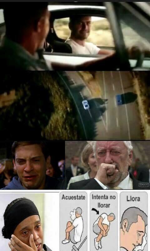 :`c - meme