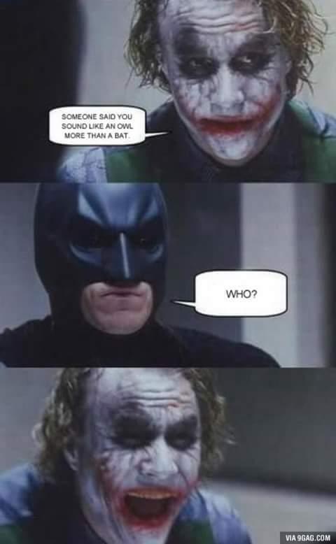 lel goofman - meme