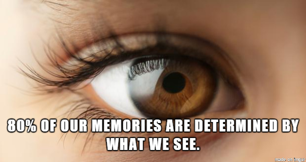 Eyes - meme