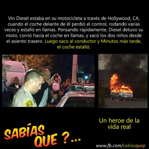 RESPECT TORETTO!!! - meme