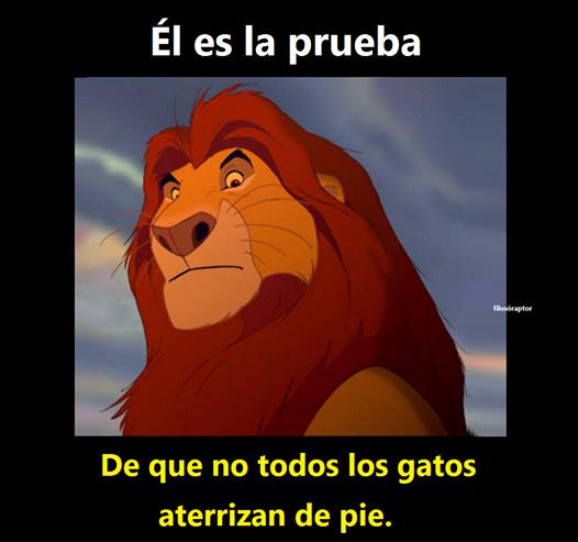 :,( - meme