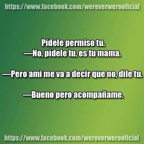 vale!!! - meme