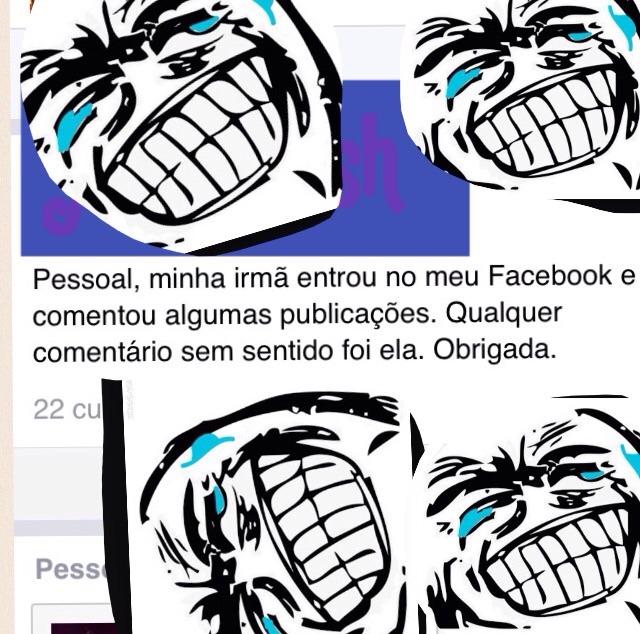 TRAGA UM TROFÉU PARA A ZUEIRA - meme