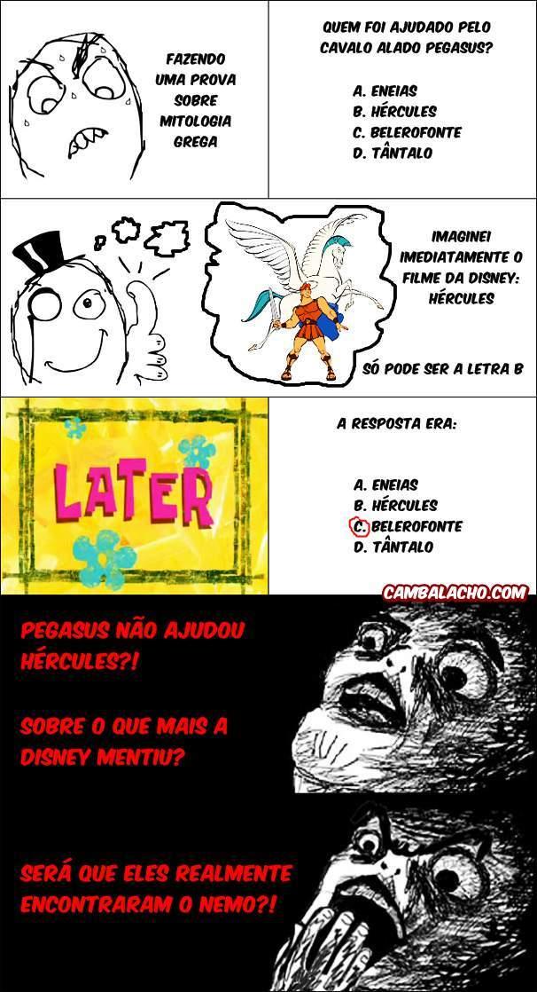 later.. - meme