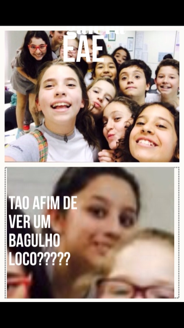 BAGUIO - meme