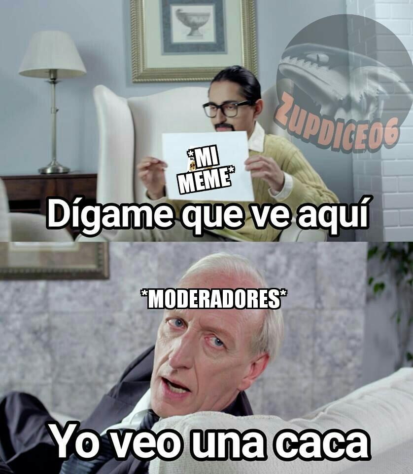 ()()/ - meme
