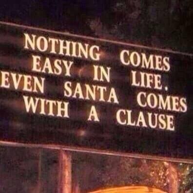 rap battle santa vs moses is awesome - meme
