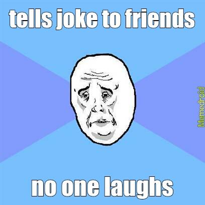 new jokes - meme