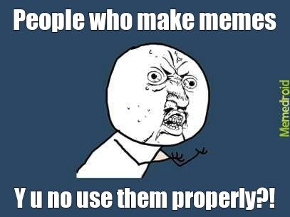 nitty tipples - meme