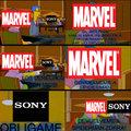 Todos queremos que Sony le devuelva a spiderman