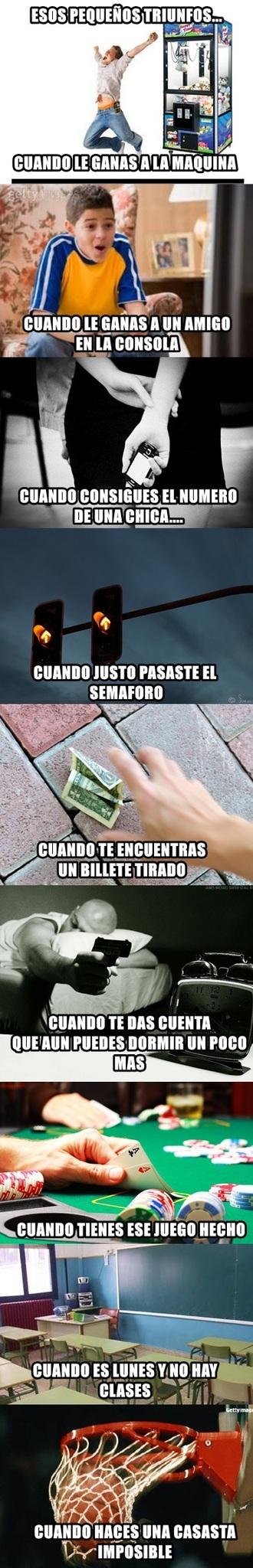 :). - meme
