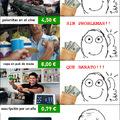 Nadie quiere pagar Whatsapp!!!