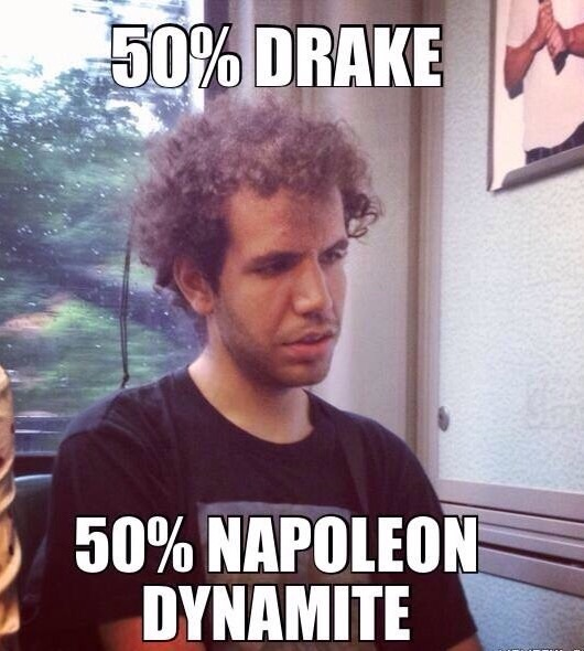 The Best Napoleon Dynamite Memes Memedroid
