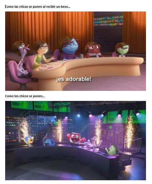 (*o*)/ - meme
