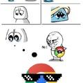 Chrome Rules