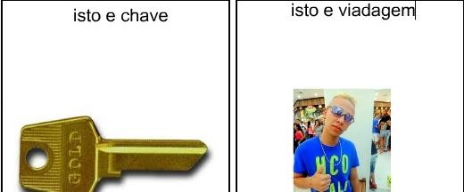 pura verdade  - meme