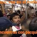 pacquiao loquillo