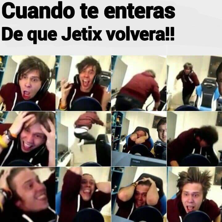 FELICIDAD !!!!!!!!! - meme
