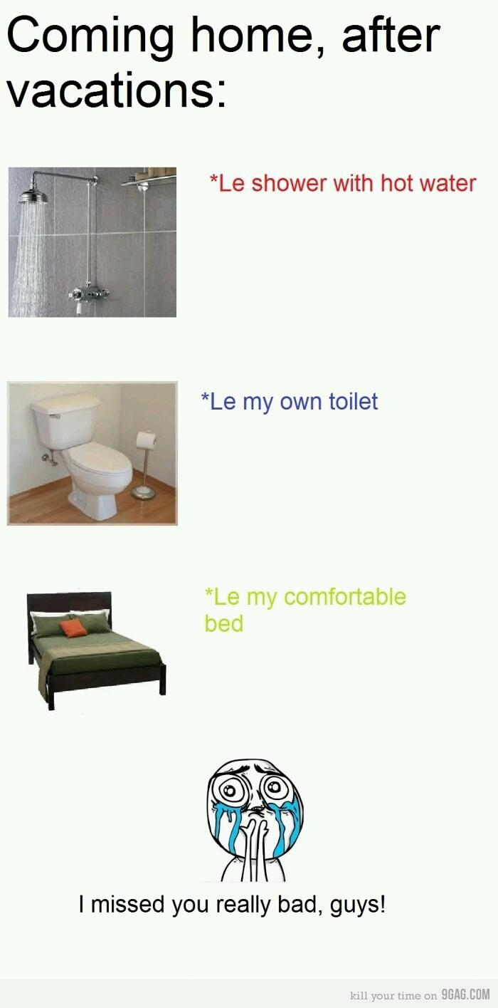 Dddddd Meme By Almarrie Memedroid