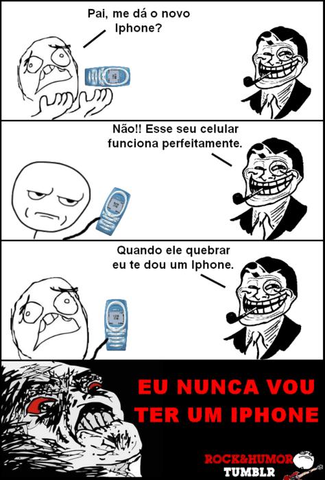 Essa Merda E Indestrutivel Kkkkk Meme By M Dias1741 Memedroid