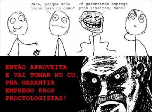 fato! - meme