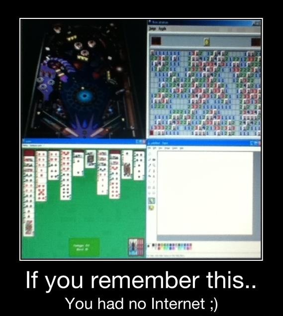 Remember thinking these were cool? - meme