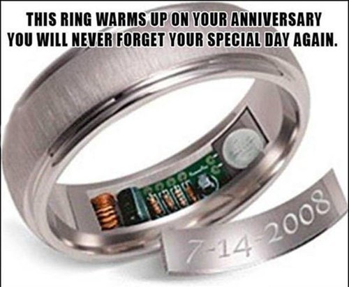 epic ring Meme by comeatmebro Memedroid