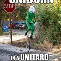 IMA UNIcorn