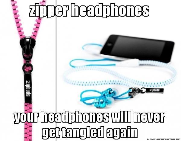 i need this genius invention! - meme