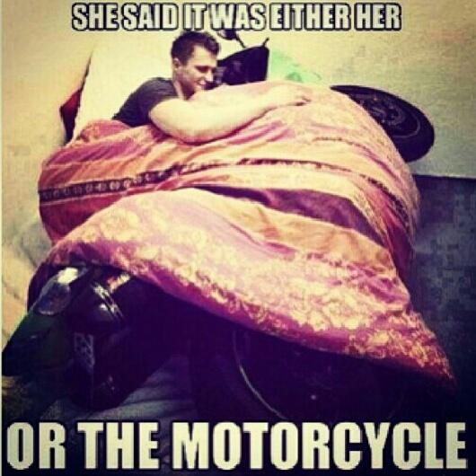 do you even ride bro? - meme