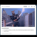 Tumblr at its finest c: