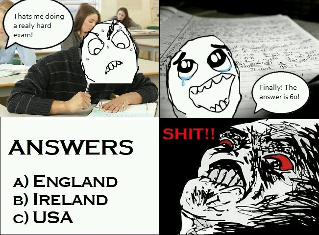 515cde080894e whyyyy meme by bwalsh ) memedroid