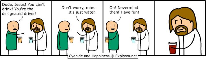 Смешные картинки пить нельзя, днем рождения